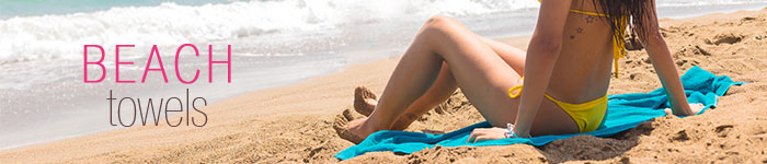 cheap towels for the beach at your wholesaler store