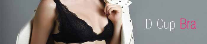 D cup bra wholesale supplier