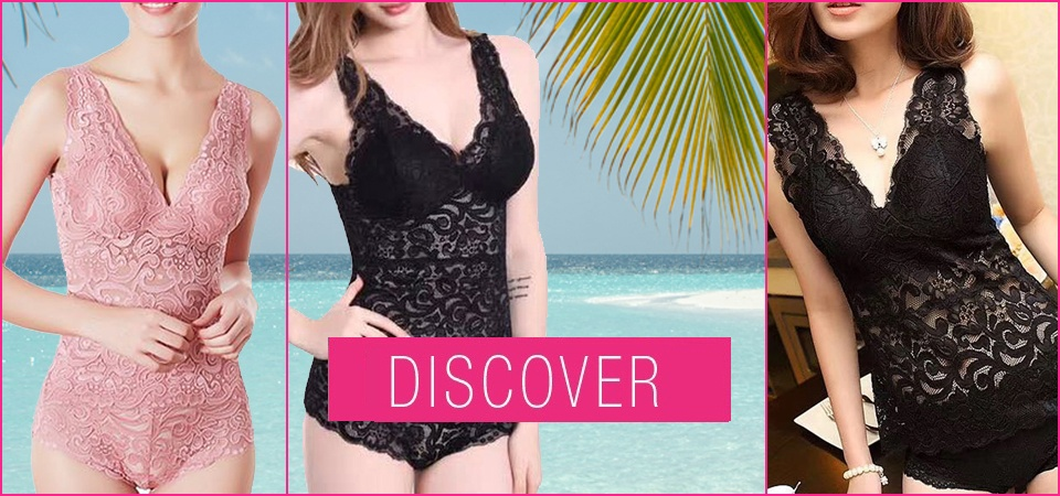 lingerie wholesale supplier - look at the new bra sets.