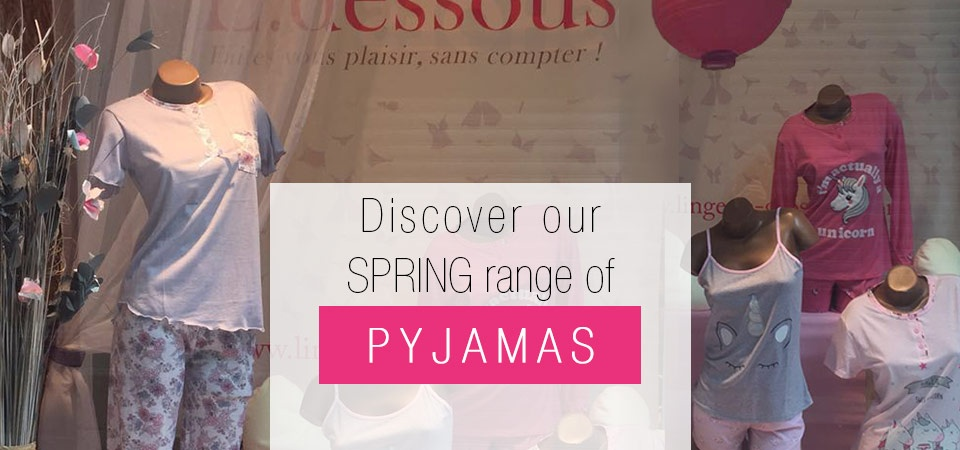 Pyjama wholesale supplier online