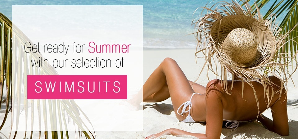 swimsuit wholesale for summer 2018
