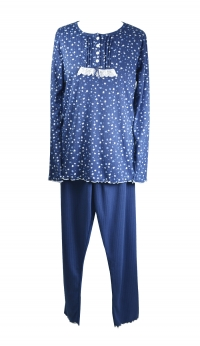 pajamas for women - Cotton