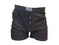 men boxer - cotton