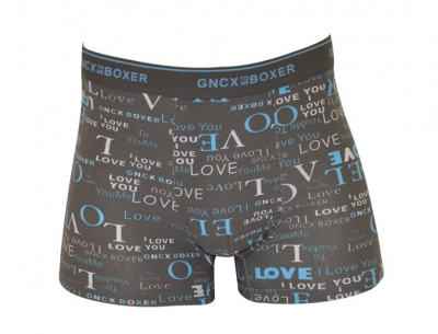 cotton brief boxer