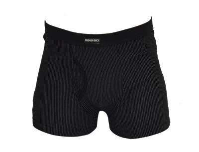 large size men brief