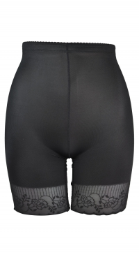 slimming panty in assorted sizes and colors