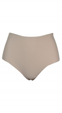 large size panties - cotton (3 colors)