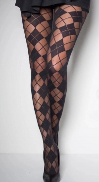 women tights