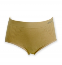 sheath panties M or L size in assorted colors