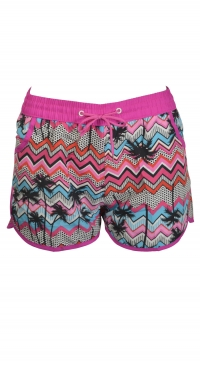 beach short for women